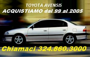 ToyotaAvensispic